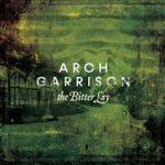 Arch Garrison