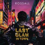 Rossall